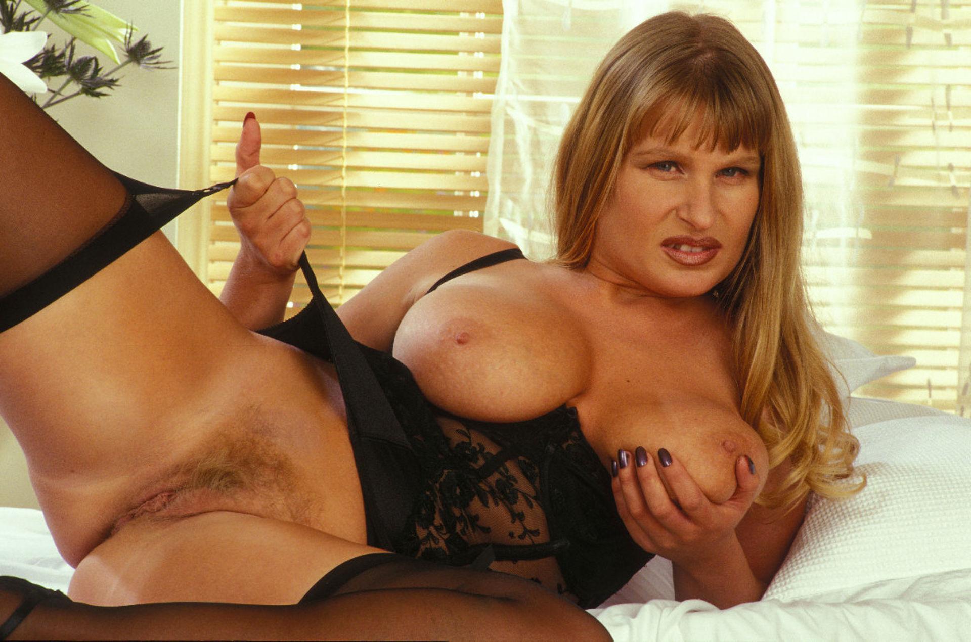 Саманта фокс порноролик, Саманта фокс. Лучшие секс видео. Онлайн порно 5 фотография
