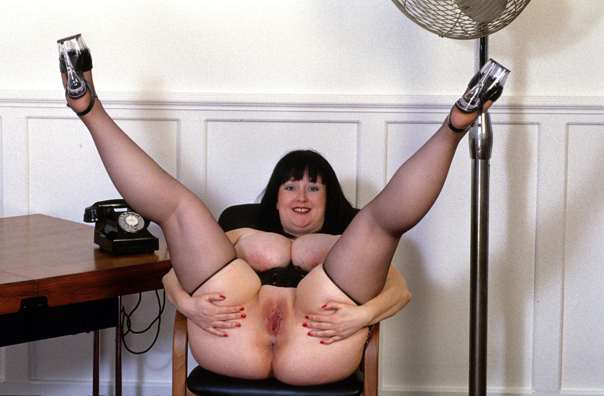 хотела немецкое порно фото толстушек том, как