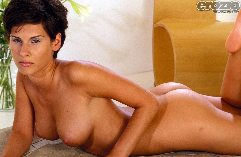 norske nakenmodell eskorte piker
