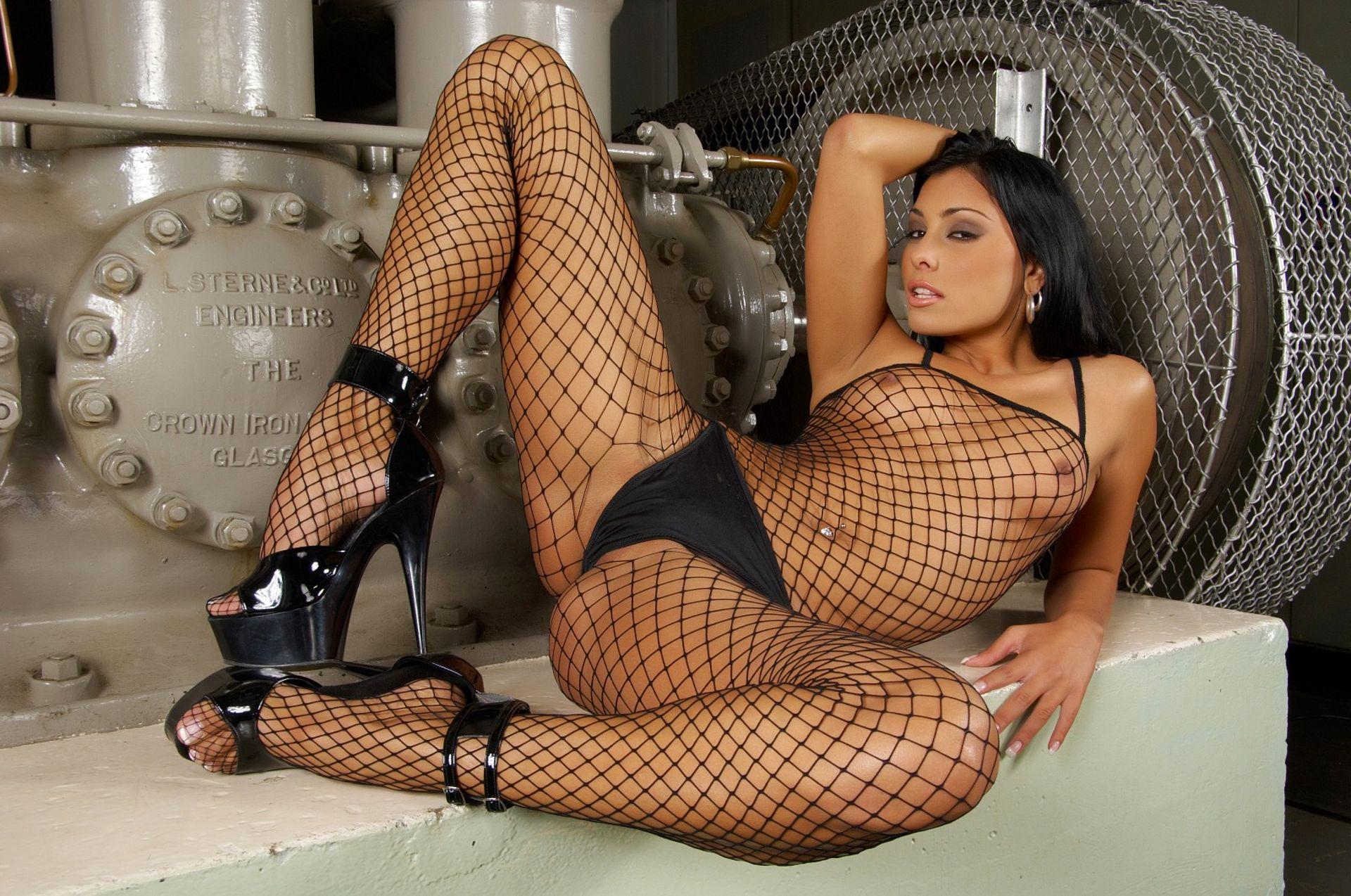 Hot thai women nude
