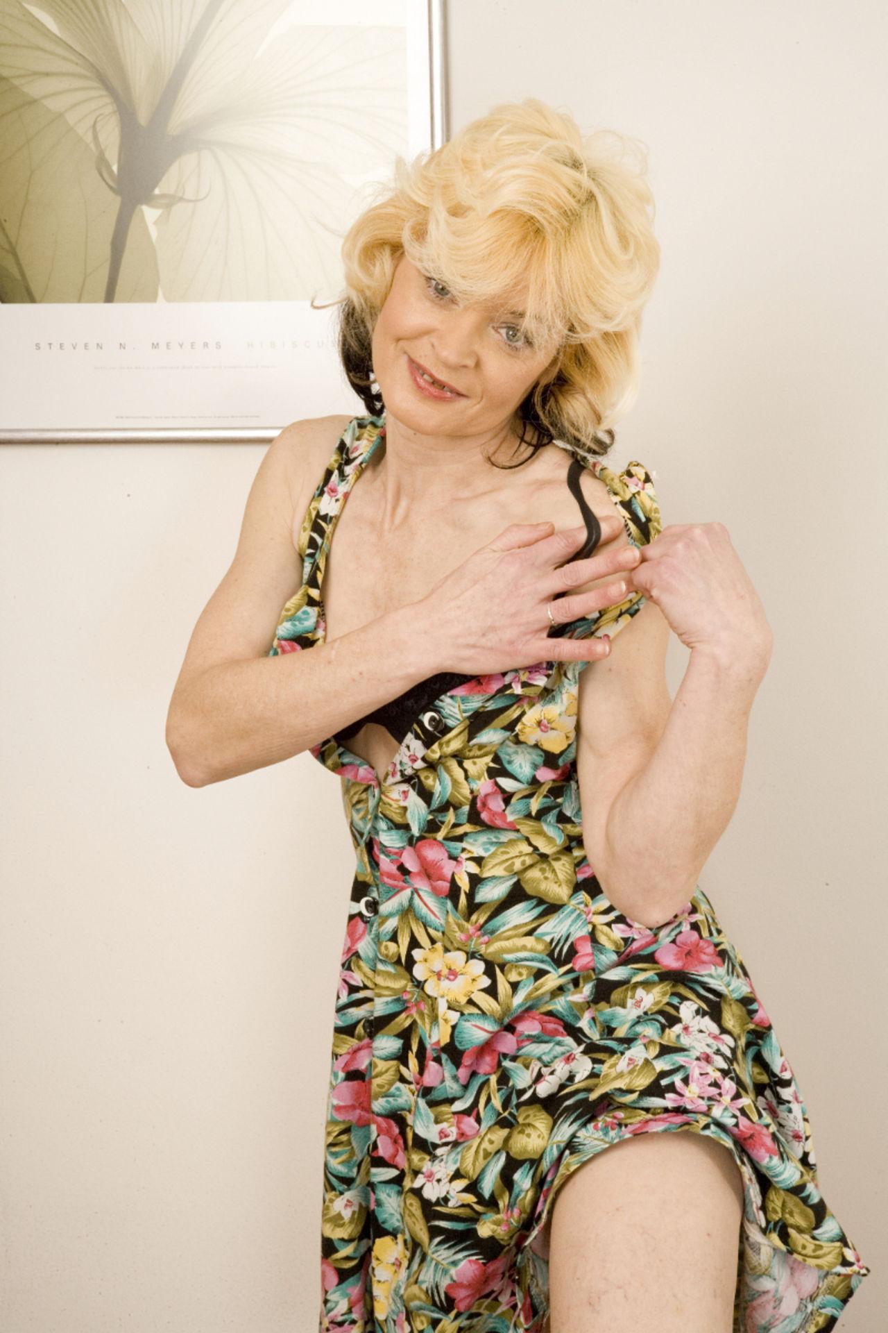 Billeder Sex I Kolding Sandt Om At Sidde Omkring År,