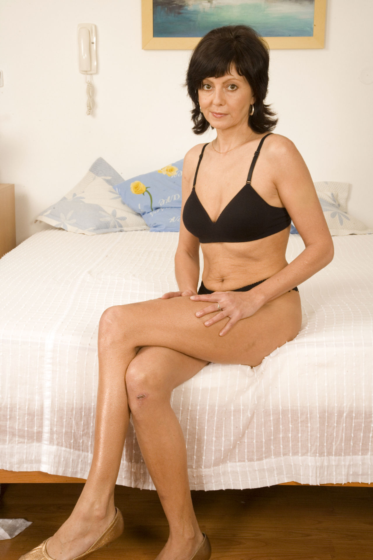 sexy-mature-housewifes-gallery