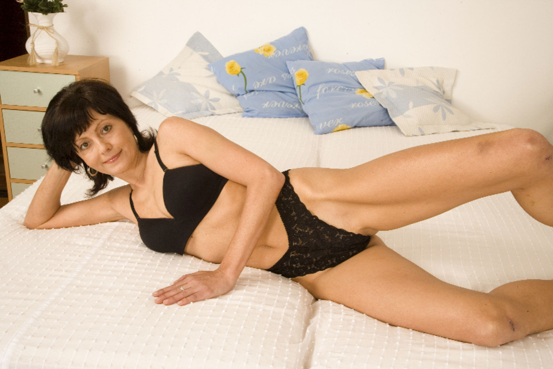 Porn star girls puffy nipples stills
