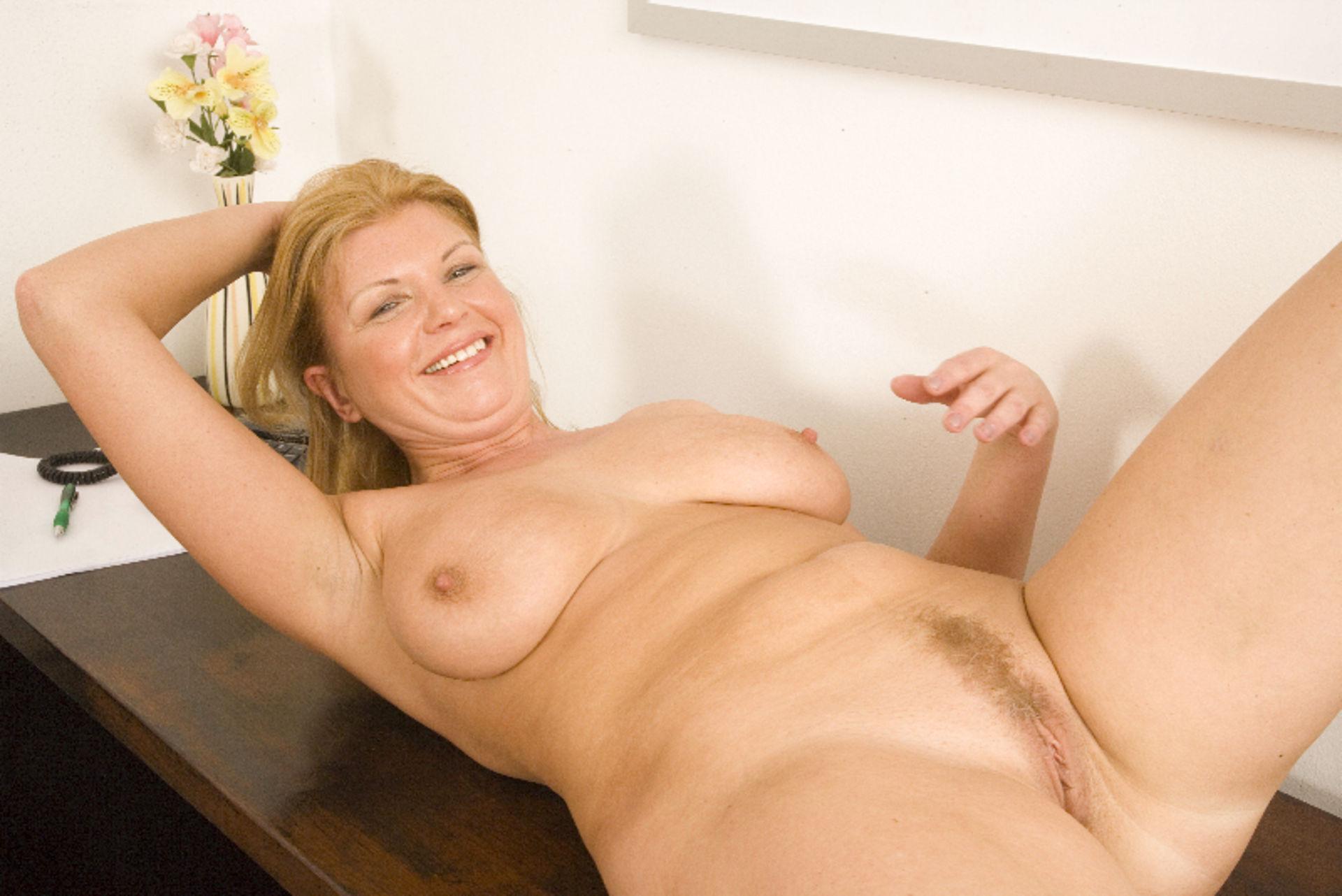 Fiona xie naked