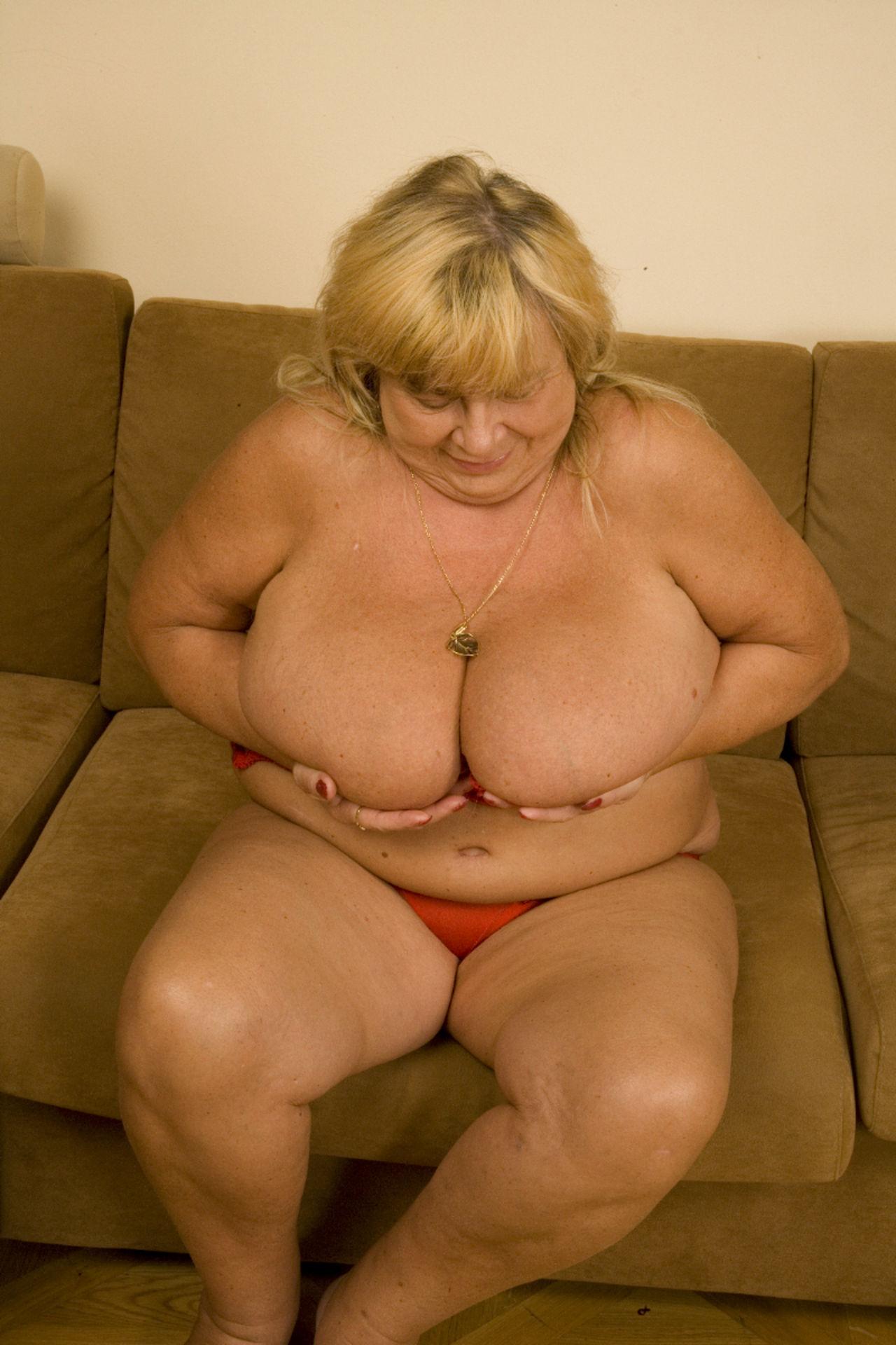 очевиден толстые извращенки онлайн отходя монитора, можете