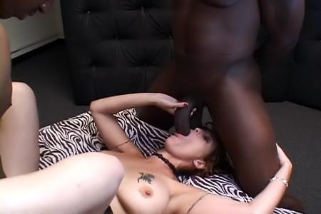 damer i tights sex for første gang