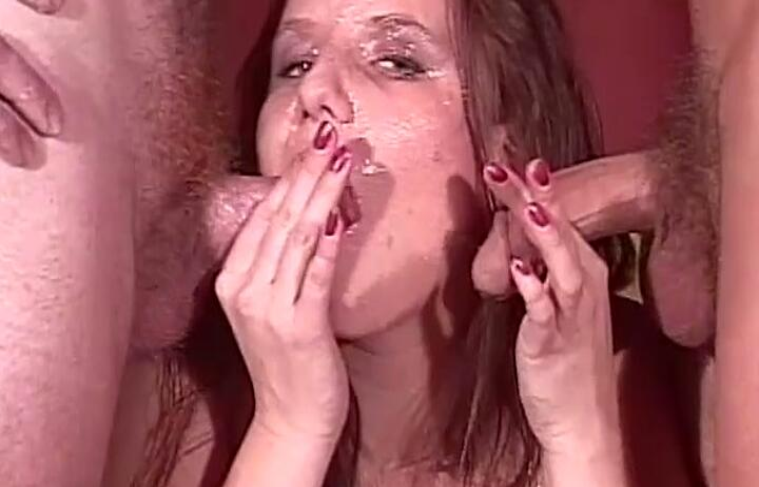 Tonsvis Af Gratis Porno - Pornofilm Med Lækre & Liderlige Piger