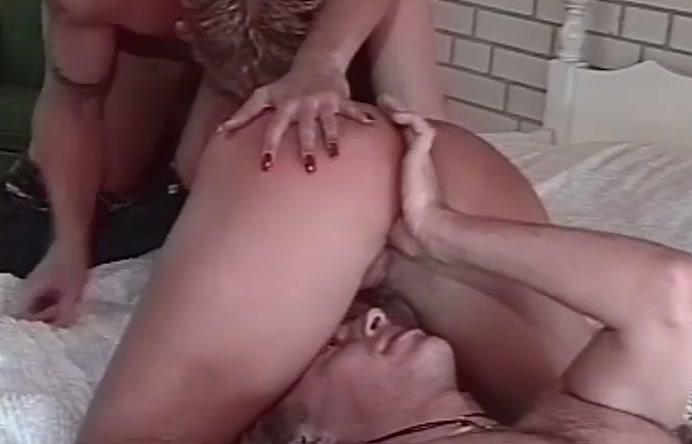 homo porno model herrer får pik